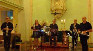Benefiz-Konzert_26Juli2016