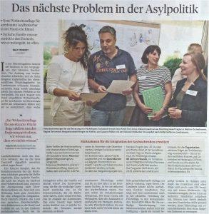 PZ_30Sep2016_Ehrenamtstreffen