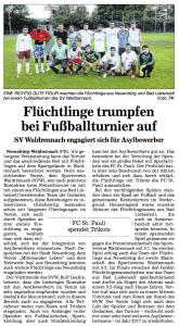 PK_1Okt2016_Fussballturnier_Fluechtlinge